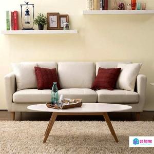 mau-ghe-sofa-ghs-8173 (13)