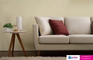 mau-ghe-sofa-ghs-8173 (2)