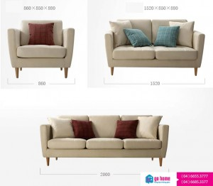 mau-ghe-sofa-ghs-8173 (3)