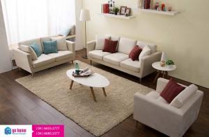 mau-ghe-sofa-ghs-8173 (5)