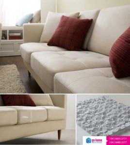 mau-ghe-sofa-ghs-8173 (6)