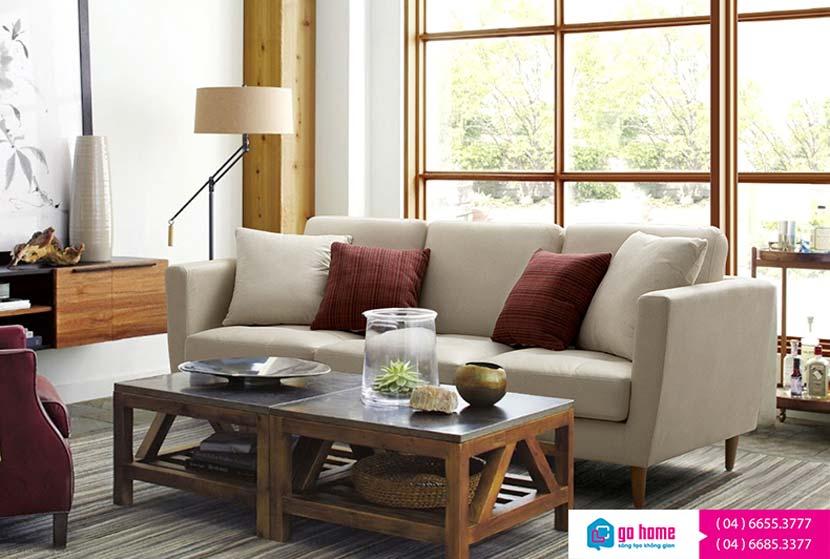 mau-ghe-sofa-ghs-8173 (7)