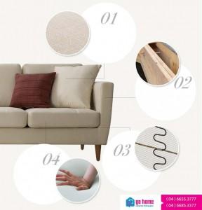 mau-ghe-sofa-ghs-8173 (8)