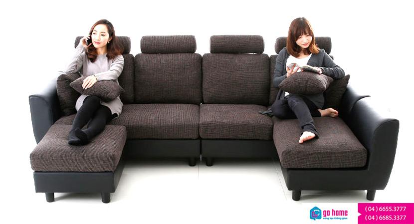 mau-ghe-sofa-ghs-8200 (1)
