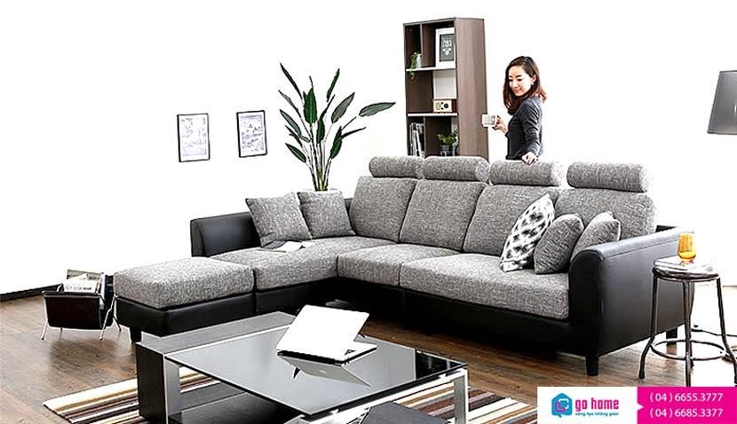 mau-ghe-sofa-ghs-8200 (10)
