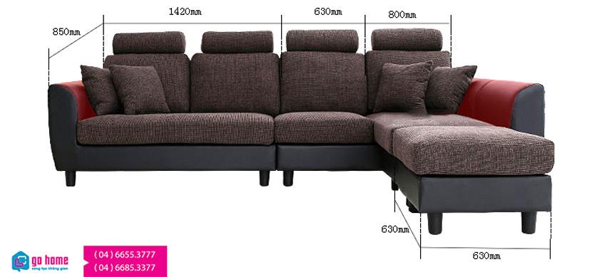 mau-ghe-sofa-ghs-8200 (2)