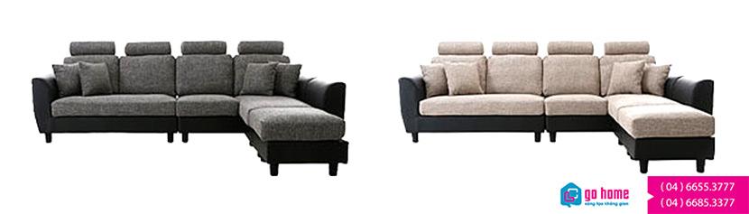 mau-ghe-sofa-ghs-8200 (3)