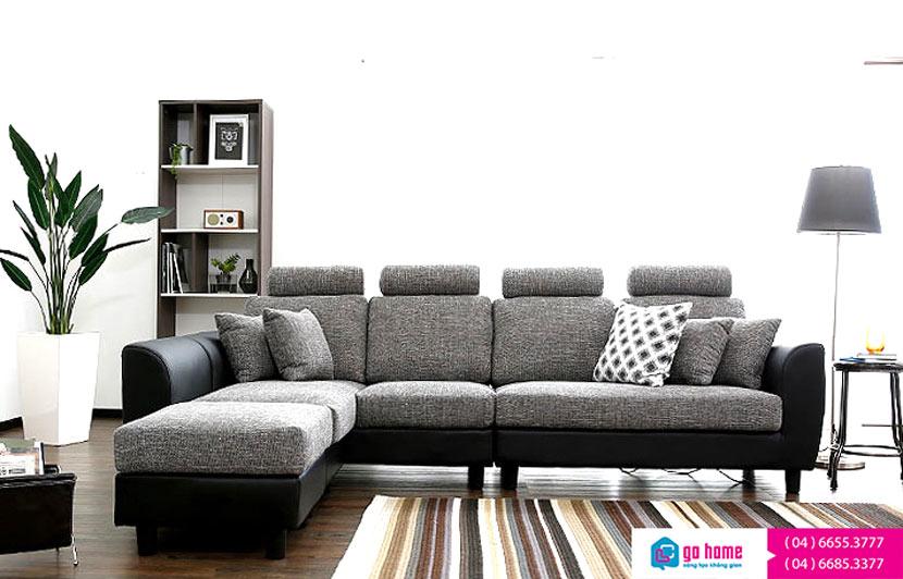 mau-ghe-sofa-ghs-8200 (4)