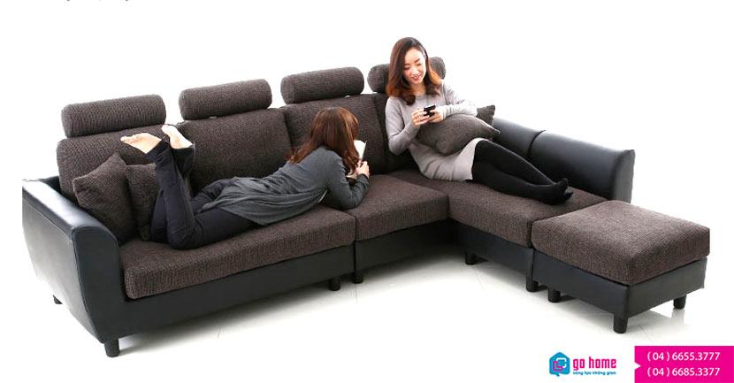 mau-ghe-sofa-ghs-8200 (5)