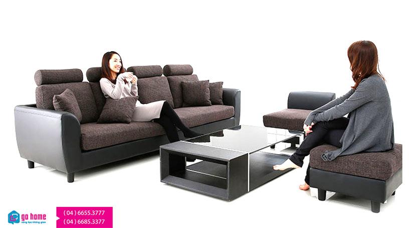 mau-ghe-sofa-ghs-8200 (7)