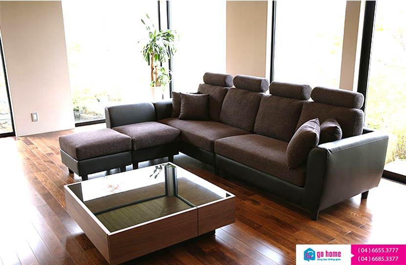 mau-ghe-sofa-ghs-8200 (8)