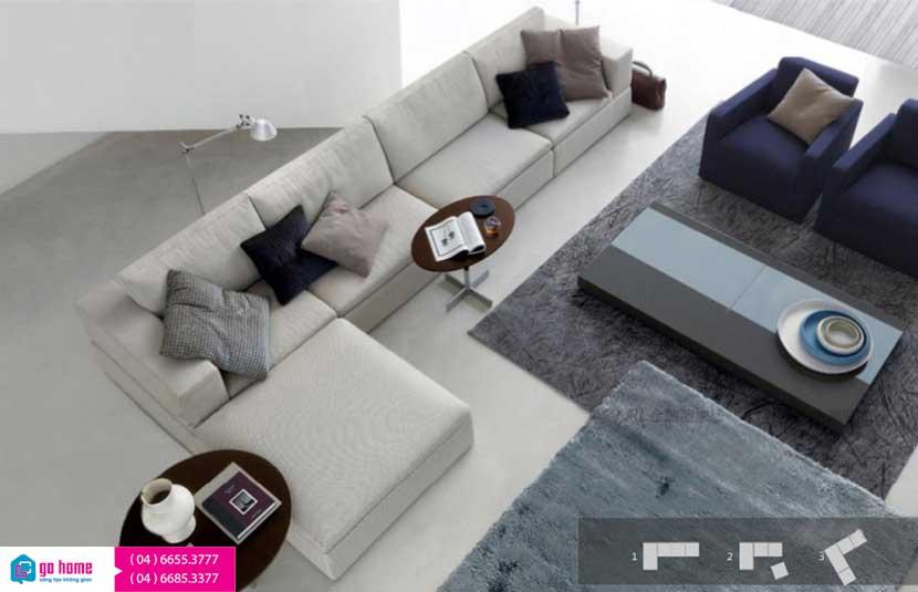mau-ghe-sofa-ghs-8230 (1)