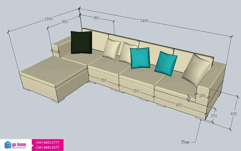 mau-ghe-sofa-ghs-8230 (2)
