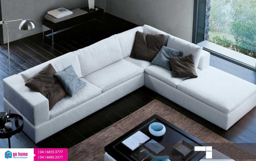 mau-ghe-sofa-ghs-8230 (6)