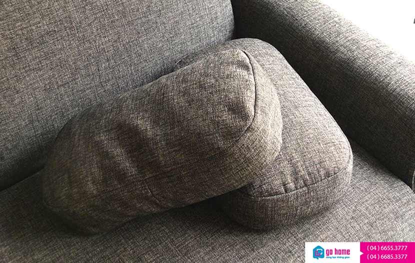 mau-sofa-dep-ghs-8138 (1)