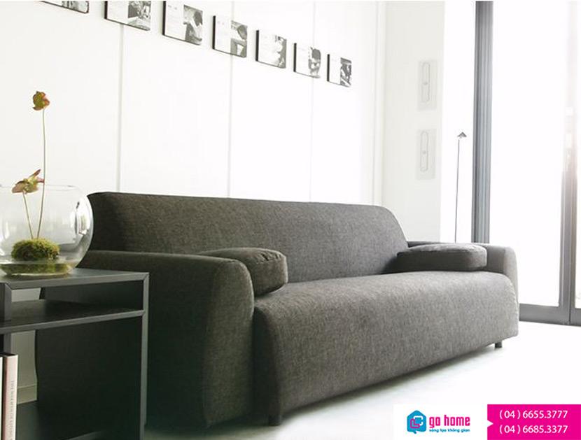 mau-sofa-dep-ghs-8138 (2)