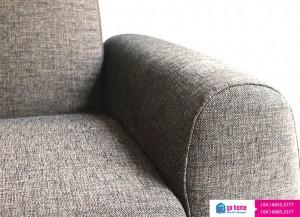 mau-sofa-dep-ghs-8138 (7)