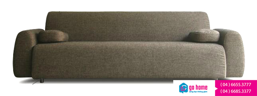 mau-sofa-dep-ghs-8138 (8)