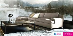 mau-sofa-dep-ghs-8193 (1)