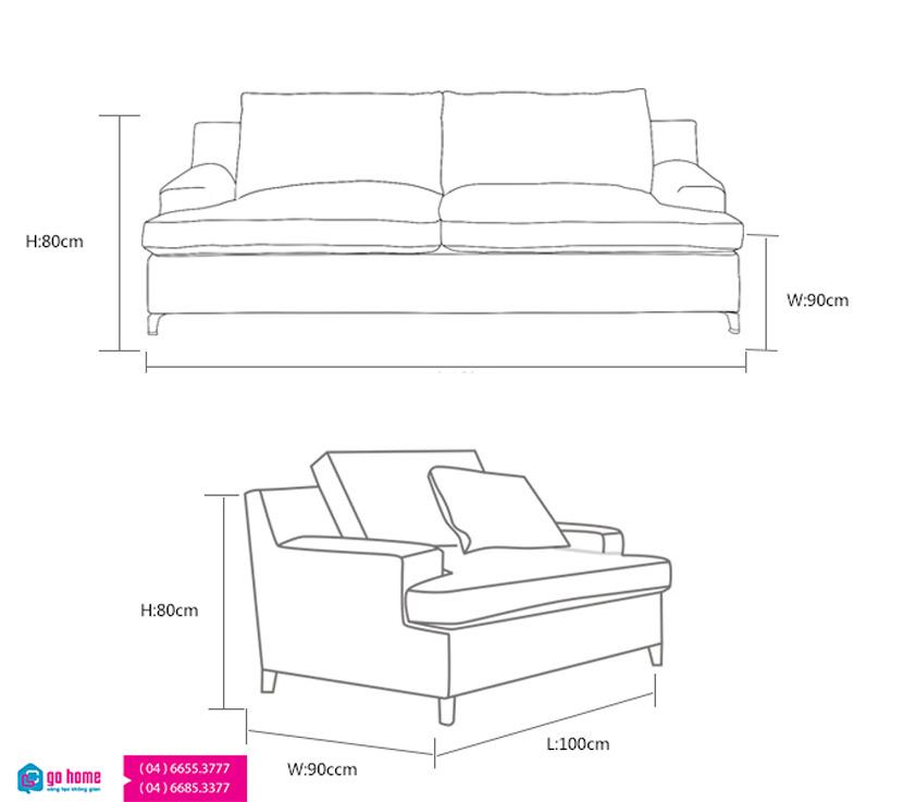 mau-sofa-dep-ghs-8193 (10)