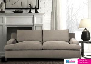 mau-sofa-dep-ghs-8193 (2)