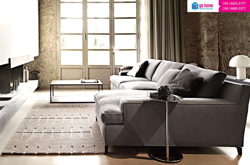mau-sofa-dep-ghs-8193 (3)