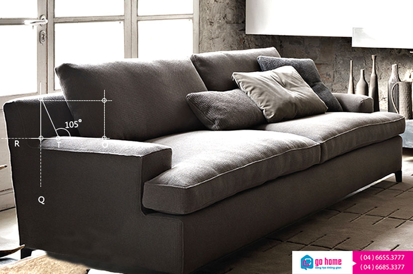 mau-sofa-dep-ghs-8193 (4)