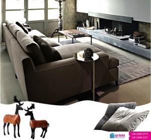 mau-sofa-dep-ghs-8193 (5)