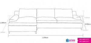 mau-sofa-dep-ghs-8193 (6)