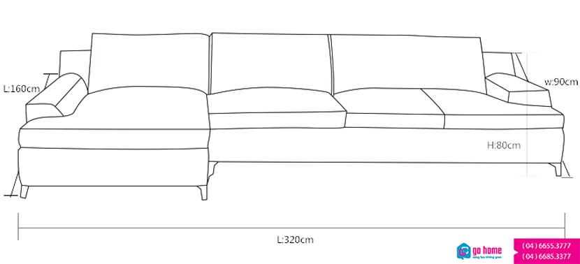 mau-sofa-dep-ghs-8193 (7)