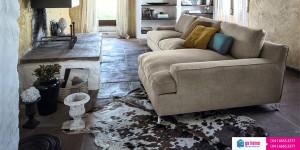 mau-sofa-dep-ghs-8193 (8)