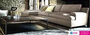 mau-sofa-dep-ghs-8193 (9)