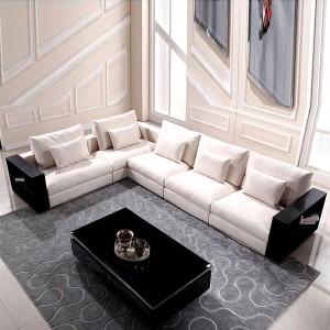 mau-sofa-dep-ghs-8223 (10)