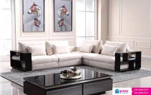 mau-sofa-dep-ghs-8223 (3)