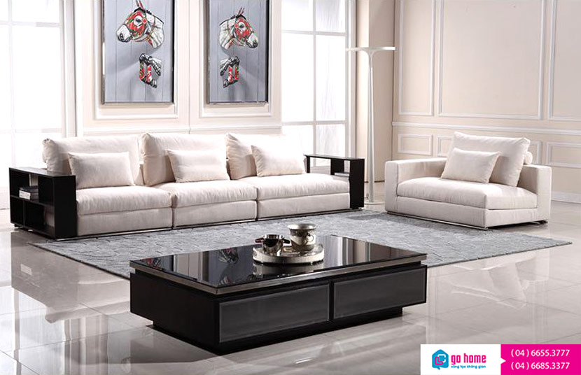 mau-sofa-dep-ghs-8223 (5)