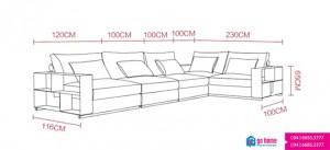 mau-sofa-dep-ghs-8223 (6)