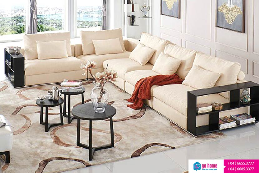 mau-sofa-dep-ghs-8223 (7)