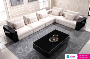 mau-sofa-dep-ghs-8223 (8)
