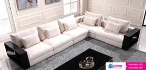 mau-sofa-dep-ghs-8223 (9)