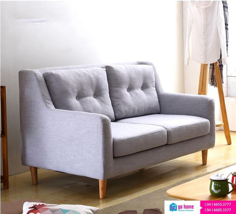 sofa-cao-cap-ghs-8147 (1)