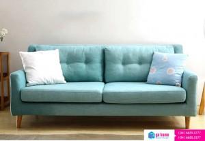 sofa-cao-cap-ghs-8147 (10)