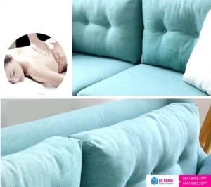 sofa-cao-cap-ghs-8147 (11)