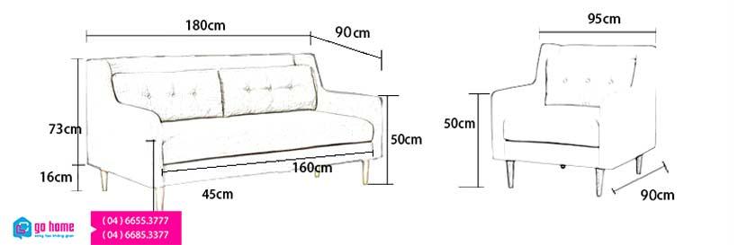 sofa-cao-cap-ghs-8147 (12)