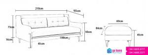sofa-cao-cap-ghs-8147 (13)