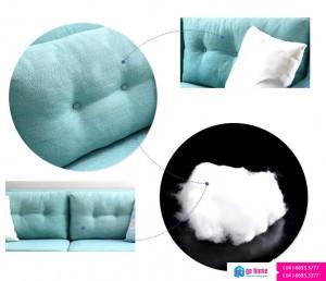 sofa-cao-cap-ghs-8147 (2)