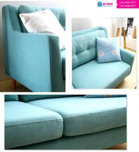 sofa-cao-cap-ghs-8147 (3)