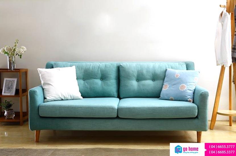 sofa-cao-cap-ghs-8147 (4)