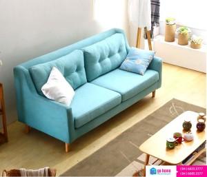 sofa-cao-cap-ghs-8147 (5)