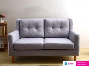 sofa-cao-cap-ghs-8147 (7)