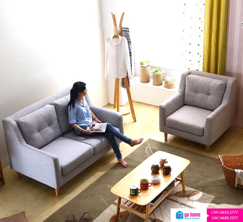 sofa-cao-cap-ghs-8147 (8)